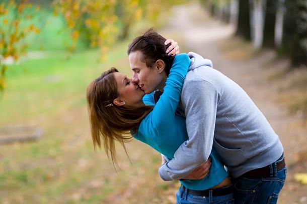 6 sitnih stvari koje oduševljavaju svaku ženu!