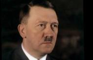 Britanski istoričari: Hitler umro 1962. godine u Argentini
