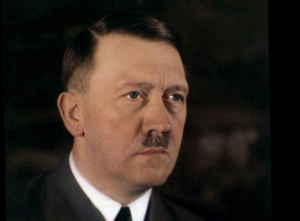Photo of Britanski istoričari: Hitler umro 1962. godine u Argentini