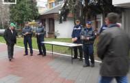 Akcija policije u Zvorniku