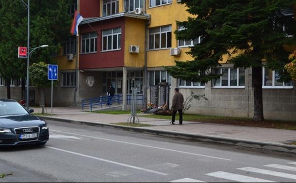 Photo of Poznanicu vezao, pa je silovao
