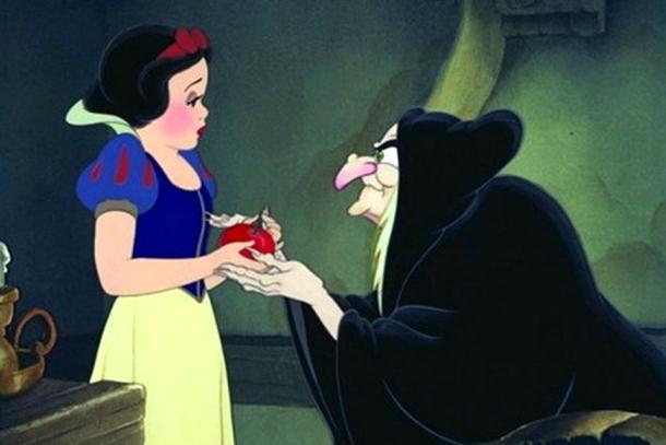 Crtani filmovi smrtonosniji od filmova za odrasle