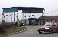 Pripadnici jedinice Granične policije Zvornik spriječili krijumčarenje zlata
