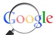 Pet tajni Googlea za koje niste ni znali da postoje