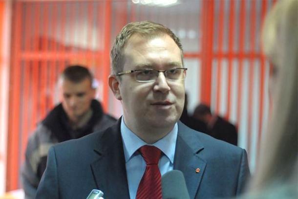 Uhapšen Hamdija Lipovača, premijer Unsko-sanskog kantona