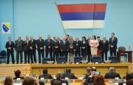 Noćas izabrana nova Vlada Republike Srpske
