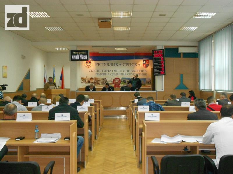 Photo of Zvornik usvojio Akcioni plan jačanja sistema socijalne zaštite i inkluzije