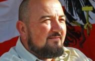 Pavaroti iz Zvornika: Glasom i stasom podsjeća na slavnog tenora