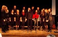 Osnovna muzička škola proširuje saradnju i područje djelovanje