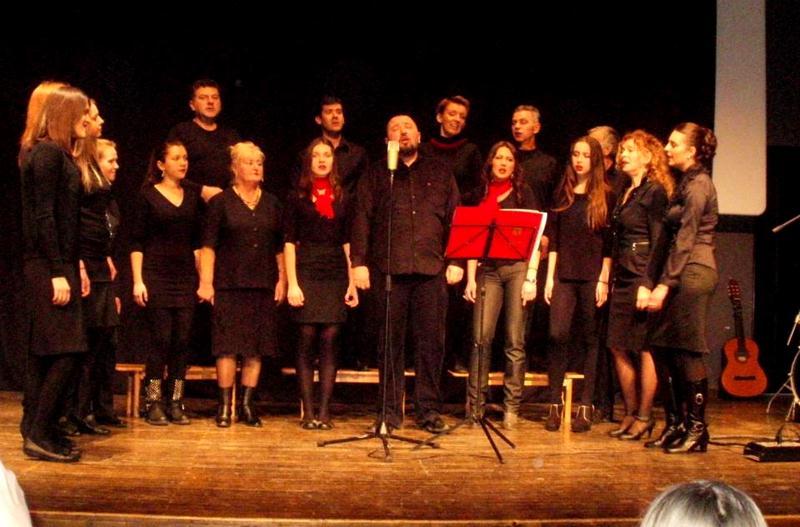 Photo of Osnovna muzička škola proširuje saradnju i područje djelovanje