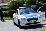 Identifikovano tijelo muškarca koga je usmrtio nepoznati vozač