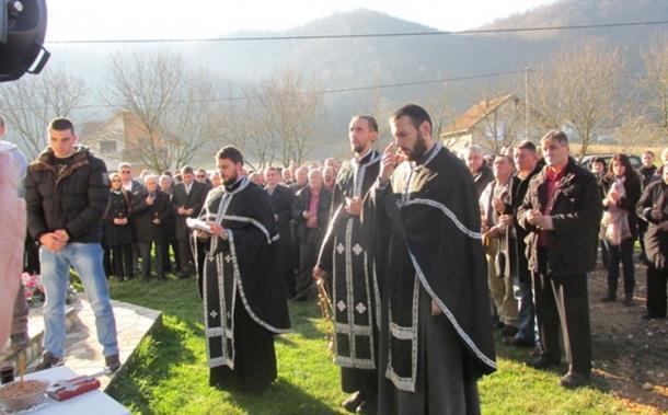 Photo of Orićeve žrtve pravdu čekaju dvije decenije