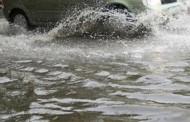 Poplave u Čačku