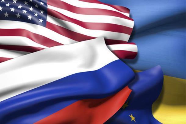 Evropa podijeljena, SAD zadovoljne, Kinezi pomažu Rusima