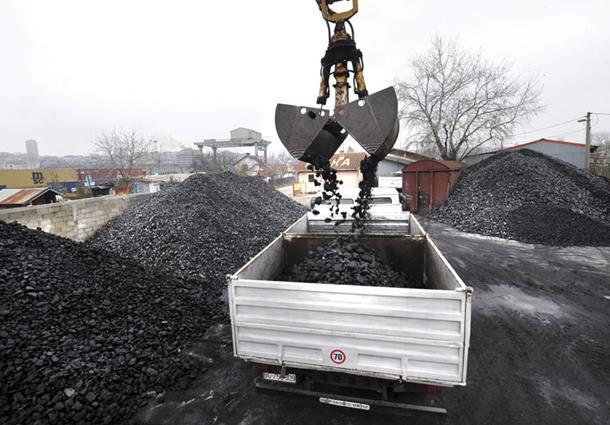 Proizvodnja uglja iznosila oko 11,7 miliona tona
