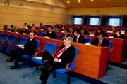 Politika blokada Srpske u Vijeću naroda