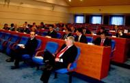Potvrđen izbor delegata za Dom naroda BiH i Vijeće Naroda Srpske