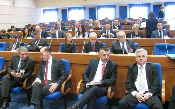 Završeno formiranje zakonodavne vlasti Srpske