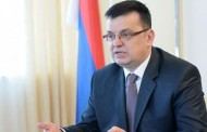 Tegeltija: Mjere Vlade Srpske ugraditi u Evropsku agendu