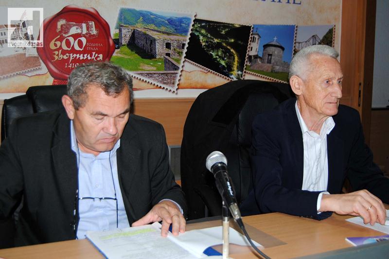 Photo of Mijanović: Boljom organizacijom do svojih prava