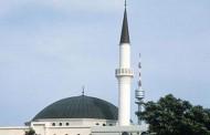 Novi zakon o Islamu zabranjuje finansiranje hodža i džamija iz inostranstva
