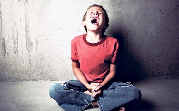 Velika Britanija: Ministri silovali pa ubijali dječake