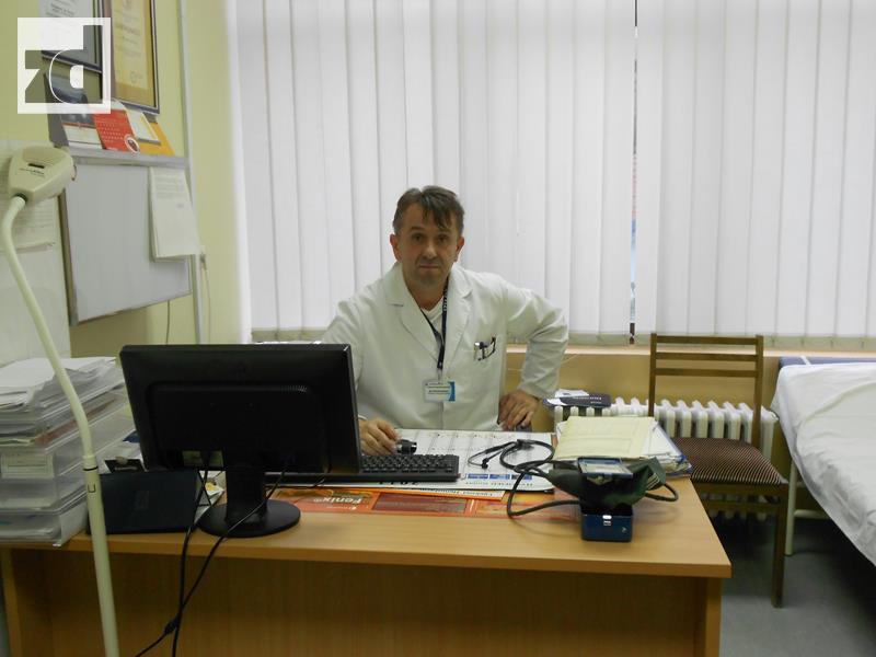 Photo of Problemi porodične medicine u regiji Birač