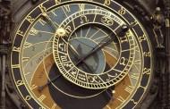Koja je vaša astrološka mantra?