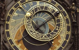 Veliki godišnji horoskop za 2015. godinu