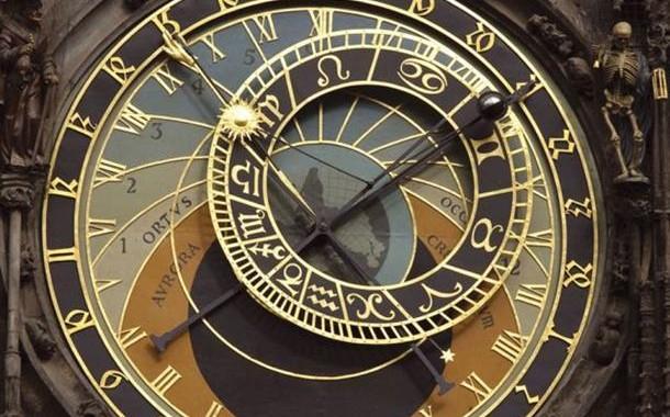 Kako će retrogradni Merkur uticati na vaš horoskopski znak?