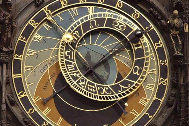 Šta vam je vaš horoskopski znak spremio za Dan zaljubljenih?