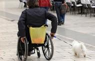 Humanitarni broj za pomoć invalidama iz Zvornika