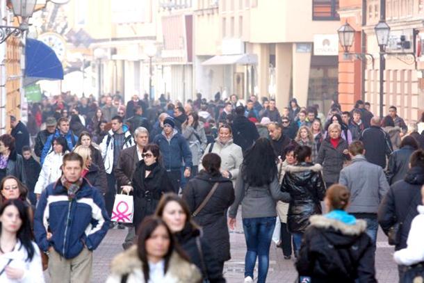 Doseljavaju se u Srpsku da ostvare prava