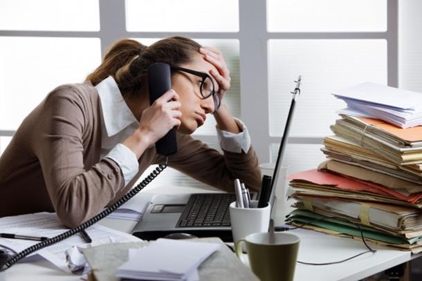 10 najboljih savjeta za produktivnost