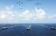 NATO priprema globalni udar na Rusiju