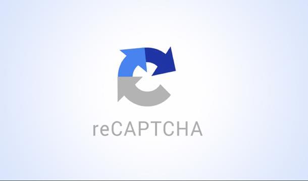 Gugl napokon ukinuo CAPTCHA opciju