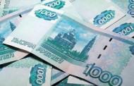 Rusija igra mudro, a to će dovesti do finansijskog kolapsa zapadnih ekonomija već početkom 2015!