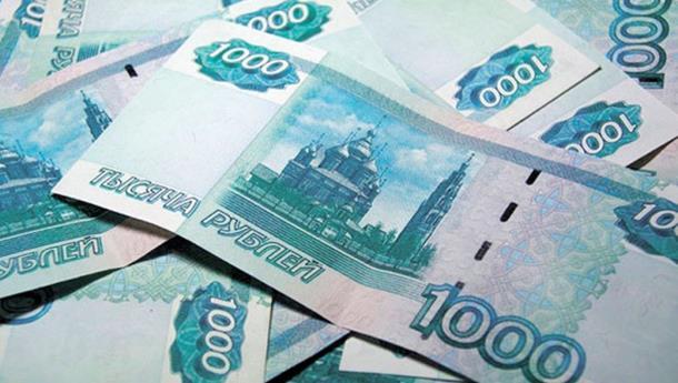 Photo of Rusija igra mudro, a to će dovesti do finansijskog kolapsa zapadnih ekonomija već početkom 2015!