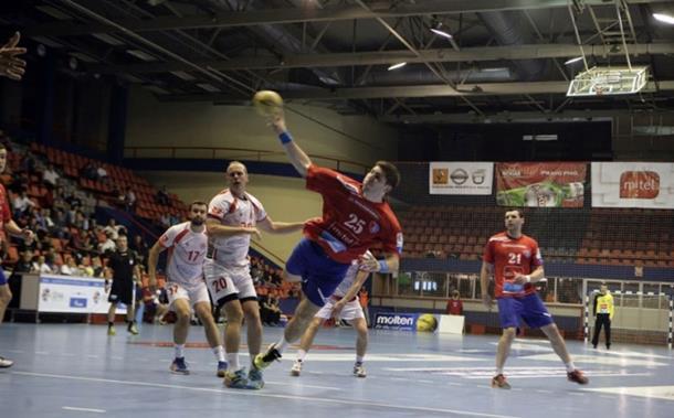 Photo of Sportski vikend