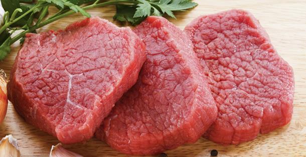 Da li se meso smije nakon odmrzavanja opet zalediti