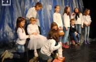 Predstave za djecu - vitamini za dječiju dušu