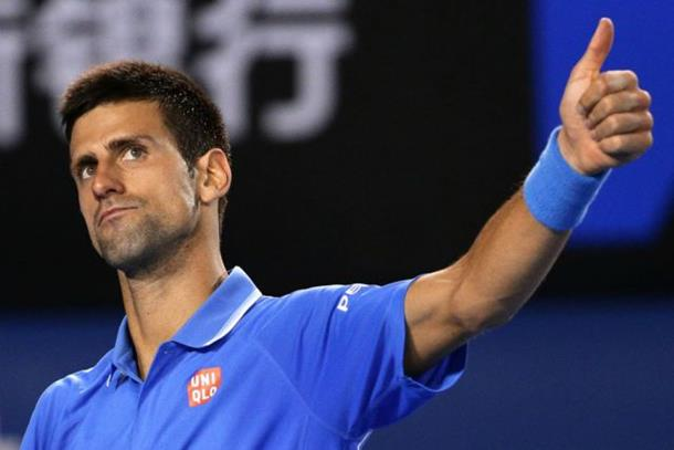 London: Novak na Nadala u polufinalu