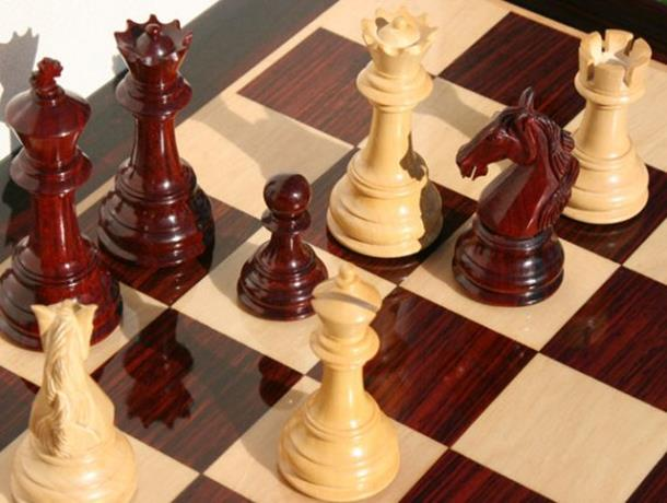 Bratunac: Organizovan prvi šahovski turnir za osnovce