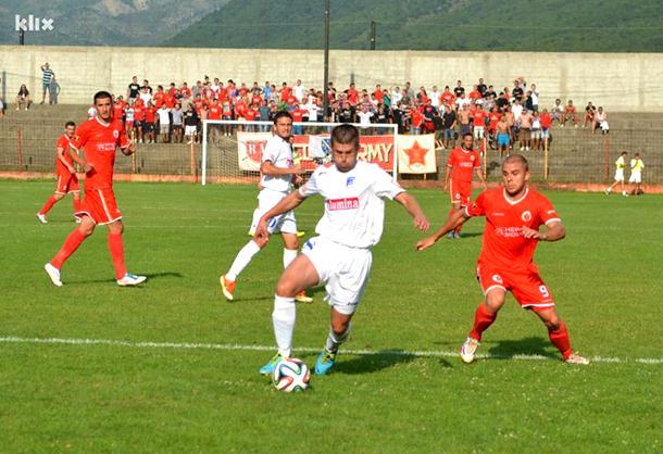 Aleksandar Kikić: Ostaćemo u Premijer ligi