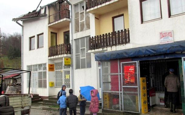 Bratunac: Stanovi useljivi do sredine marta
