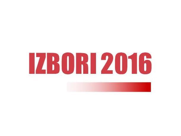 Photo of IZBORI 2016. – Da li je rano za kampanju?