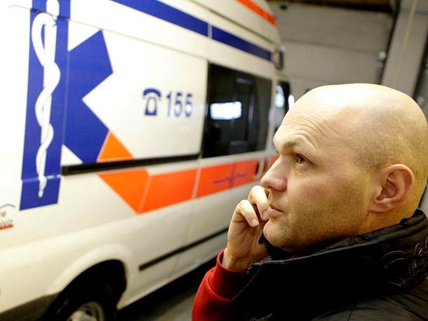 Photo of Češki potpukovnik vratio ordenje: NATO je zločinačka organizacija