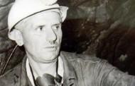 Znate li ko je Međed Huseinović? Ovo je priča o najvećem heroju srpskih rudnika!