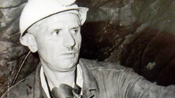 Photo of Znate li ko je Međed Huseinović? Ovo je priča o najvećem heroju srpskih rudnika!