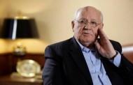 Gorbačov: Hladni rat je blizu, Zapad je prevario Rusiju